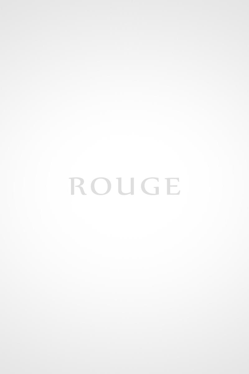 NERADE DRESS